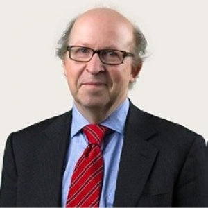 Mårten Österlund