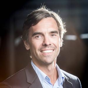 Carl-Fredrik Lindner