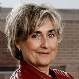 Gisela Sitbon