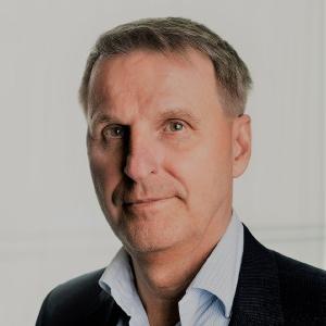 Ulf Björklund